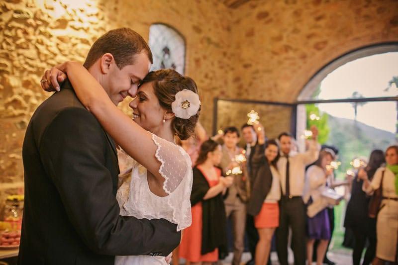 fotografos bodas diferentes