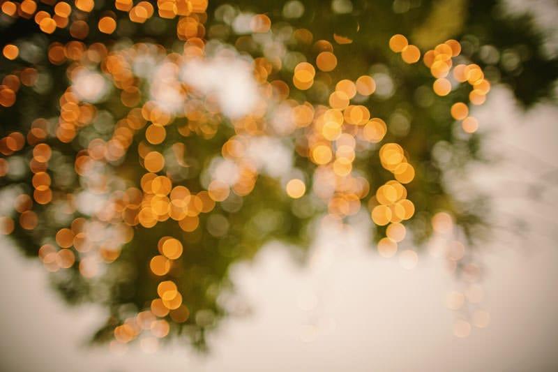 fotografos boda artisticos