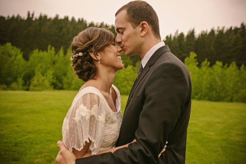 sara lazaro fotografa bodas