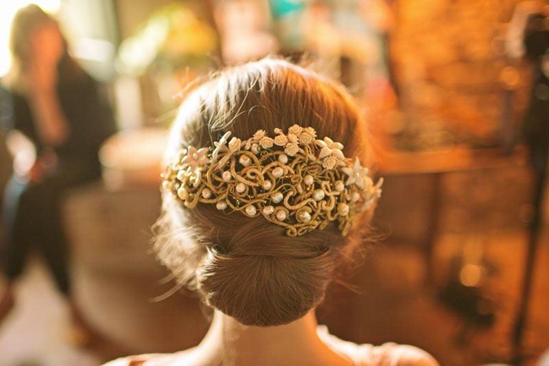 fotografos bodas can piferrer