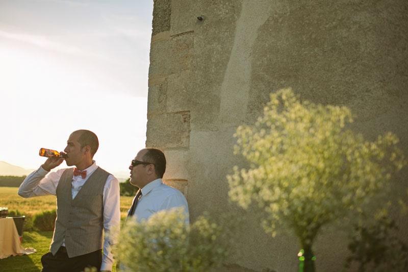 fotografos bodas vintage catalunya