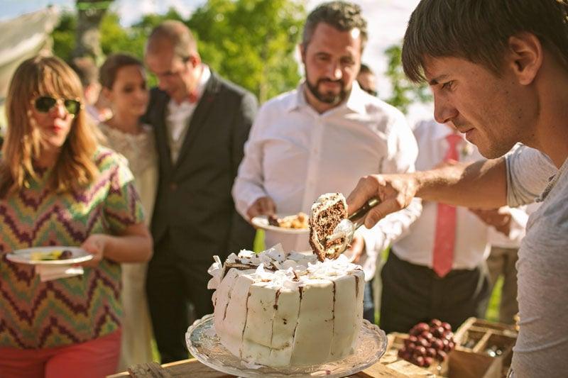 fotografos bodas indies barcelona