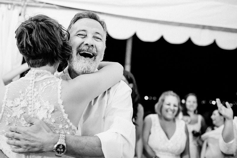 spain artistic wedding photographer