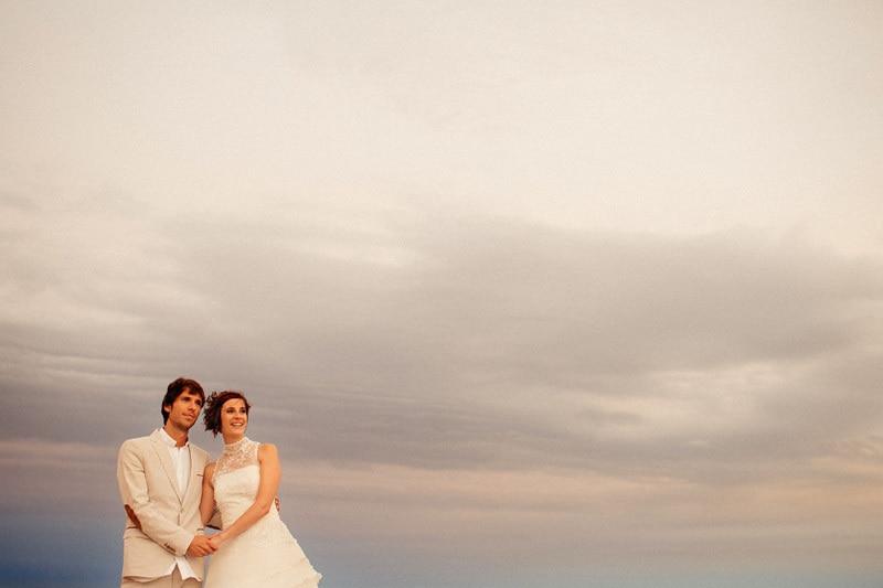 boda ibiza playa