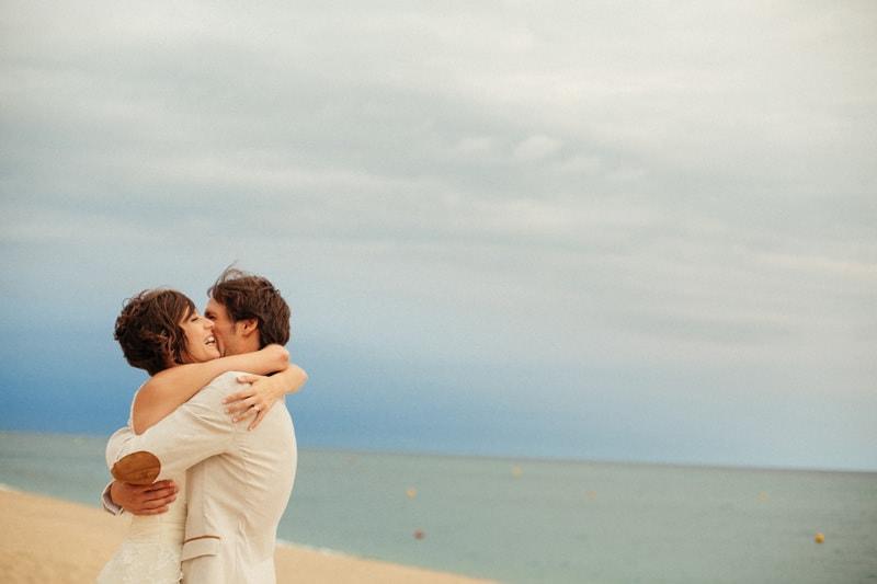 fotografos boda formentera