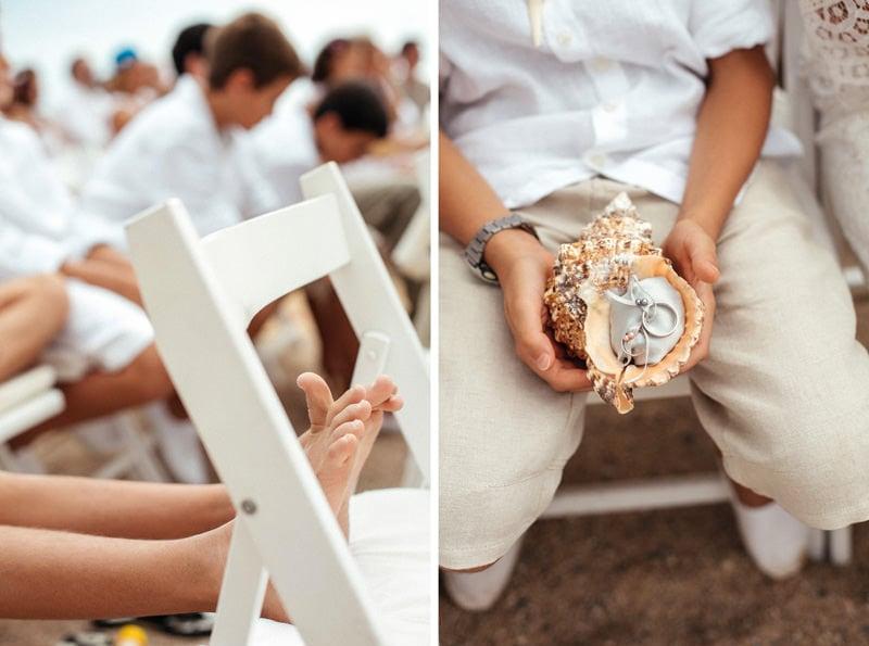 bodas ibicencas barcelona