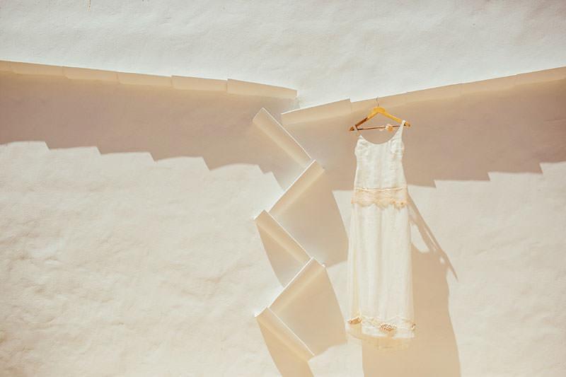 boda en menorca finca atalis