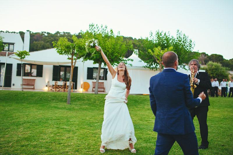 musica directo boda
