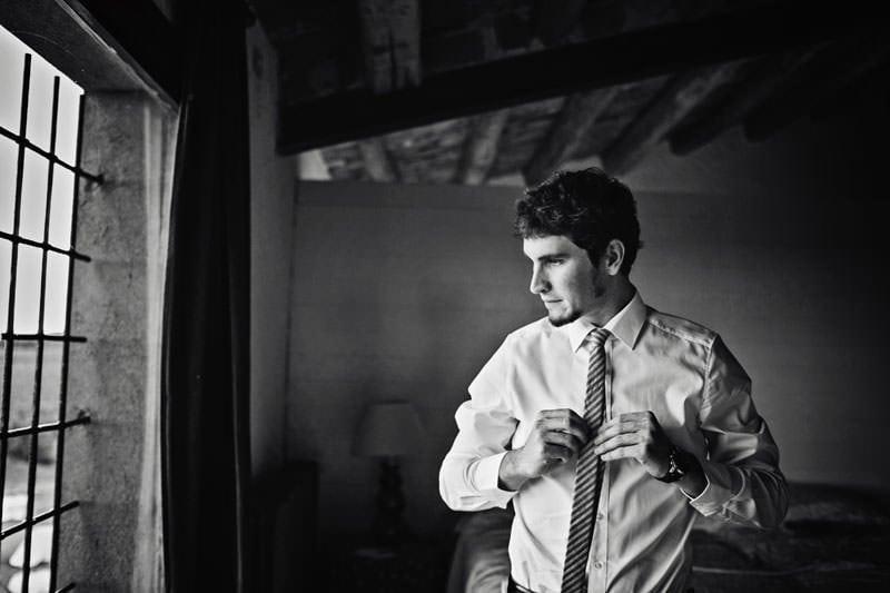 fotografos boda masias