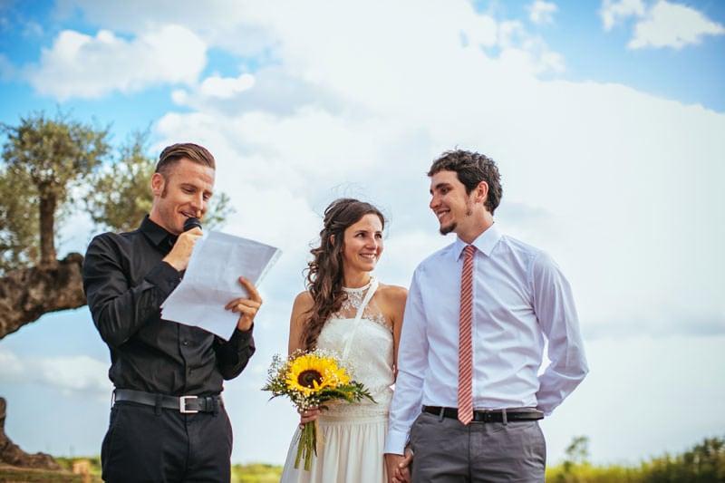 boda natural girona