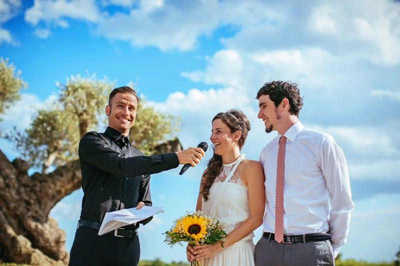 boda aire libre girona