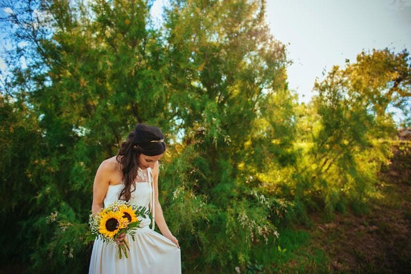 fotografos bodas indie