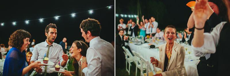 boda al aire libre barcelona