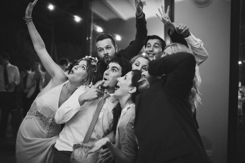 fotografos bodas sin poses
