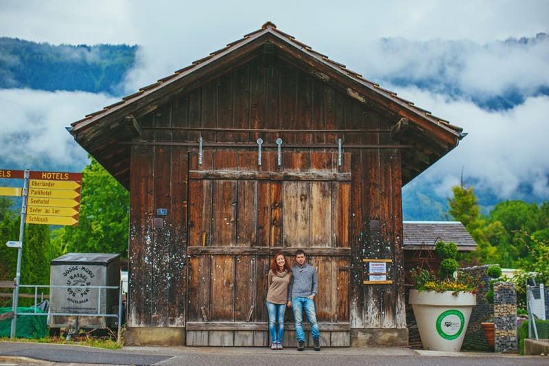 fotografos boda suiza
