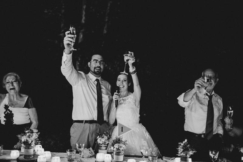 Fotografos boda en naturaleza y masia de barcelona - Trabajo fotografo barcelona ...