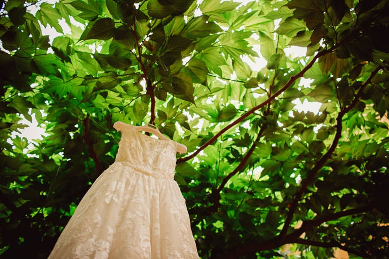 fotografo boda natural vinyassa