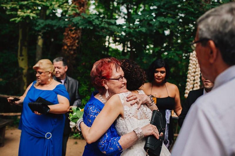 fotografo boda masia girona