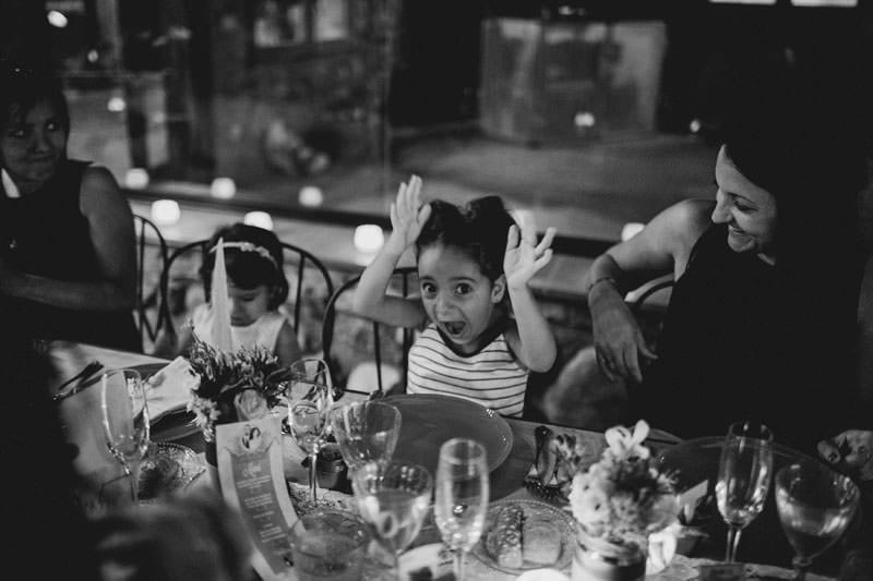 fotografos boda hipster barcelona
