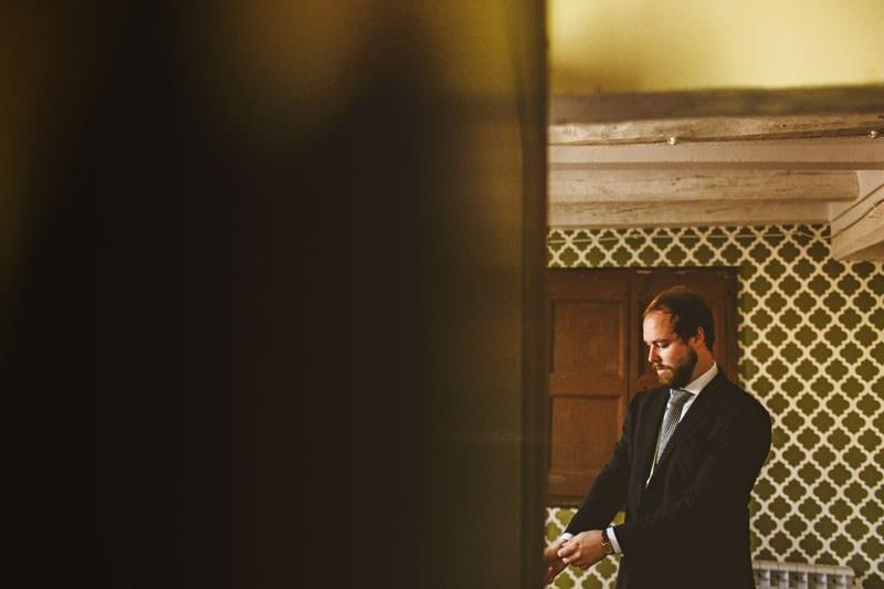 fotografos boda bohemia barcelona sara lazaro-11