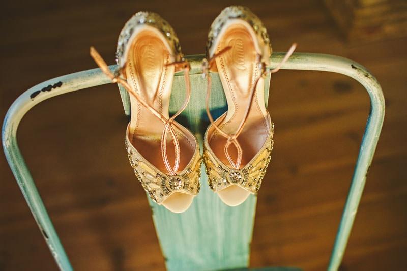 fotografia boda sin posar barcelona