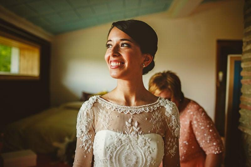 fotografos boda bohemia barcelona sara lazaro-28