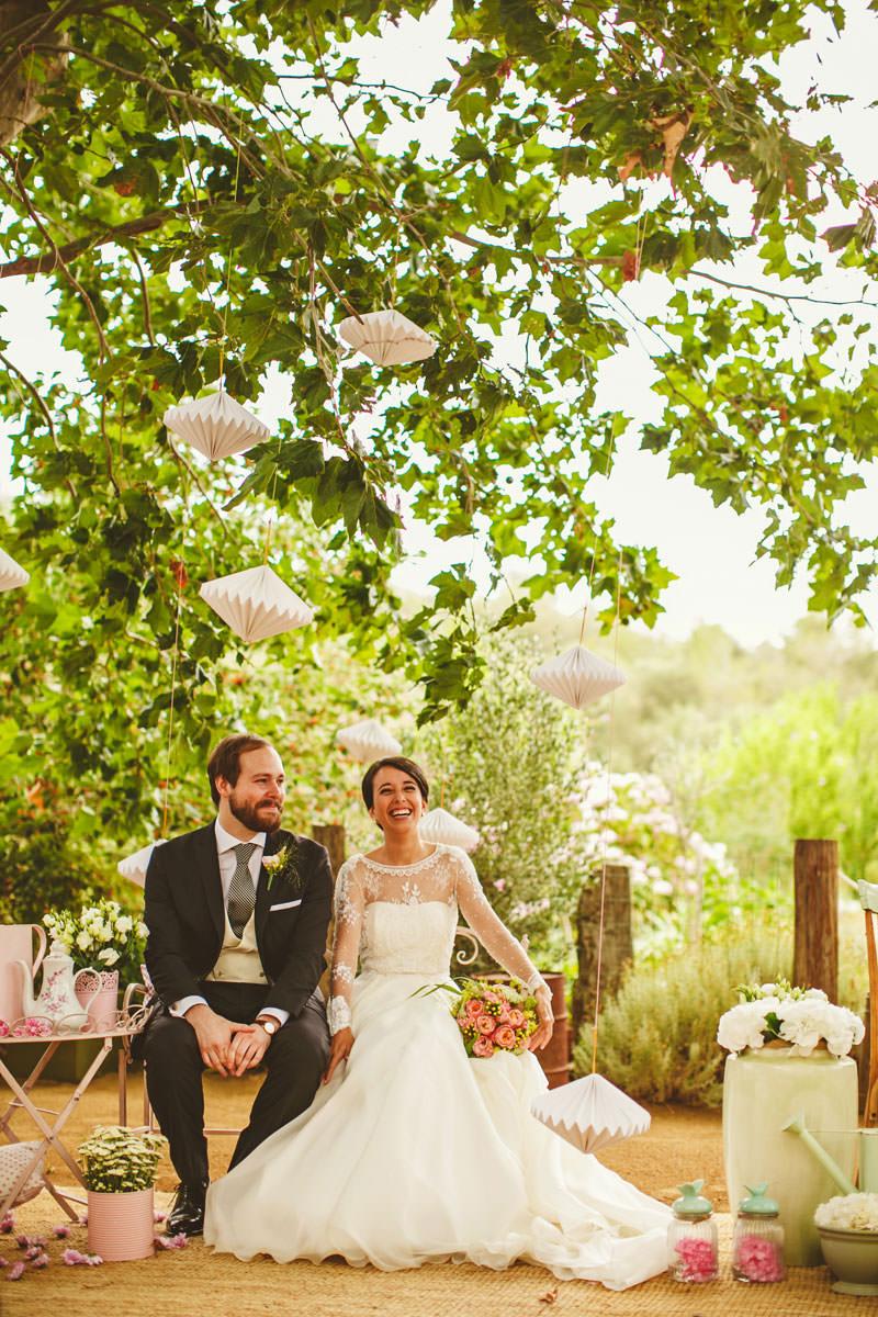 fotografos boda bohemia barcelona