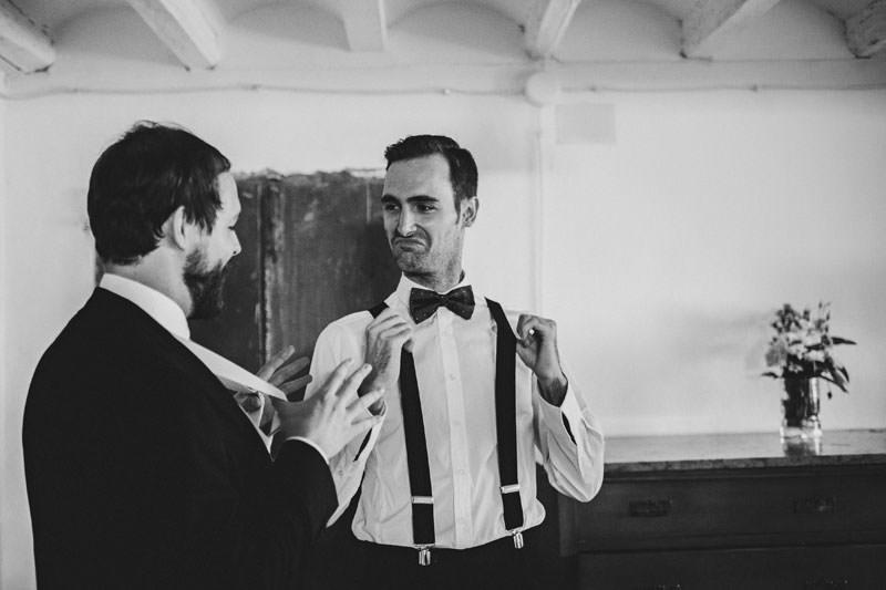 fotografos boda espontaneos barcelona
