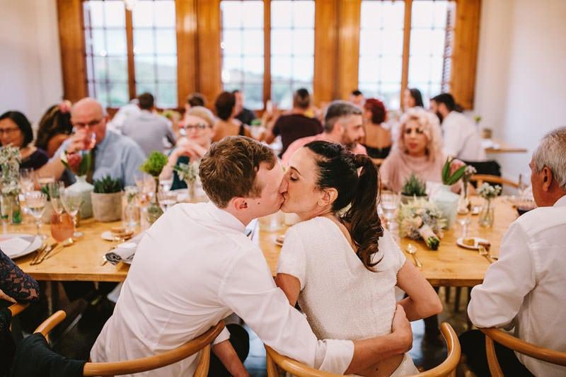 fotografos boda indie barcelona