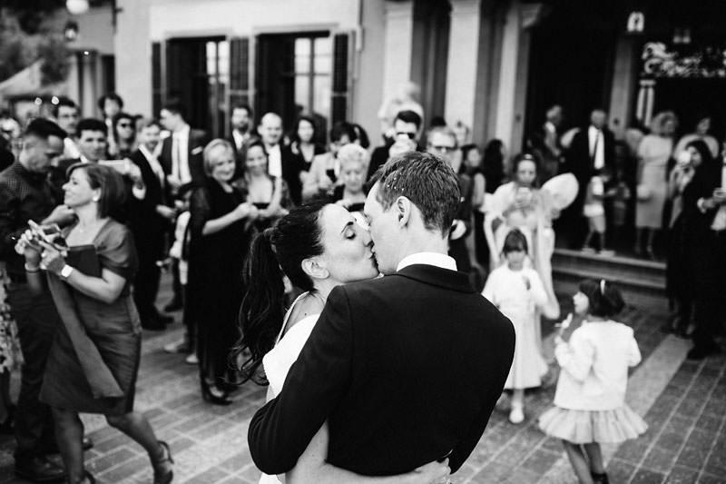 fotografo bodas boho barcelona