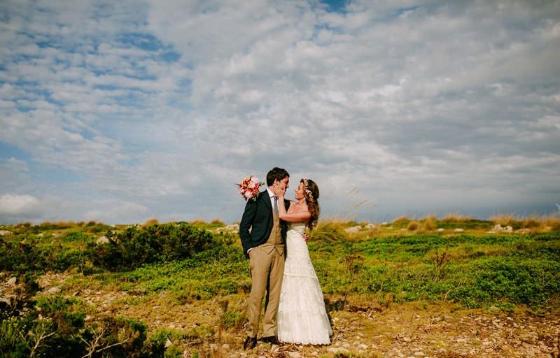 fotografias boda faro cavalleria menorca