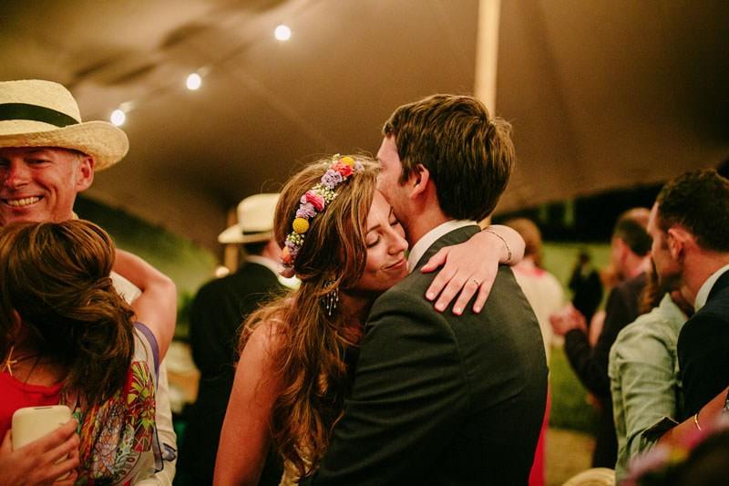 boda finca santa teresa menorca