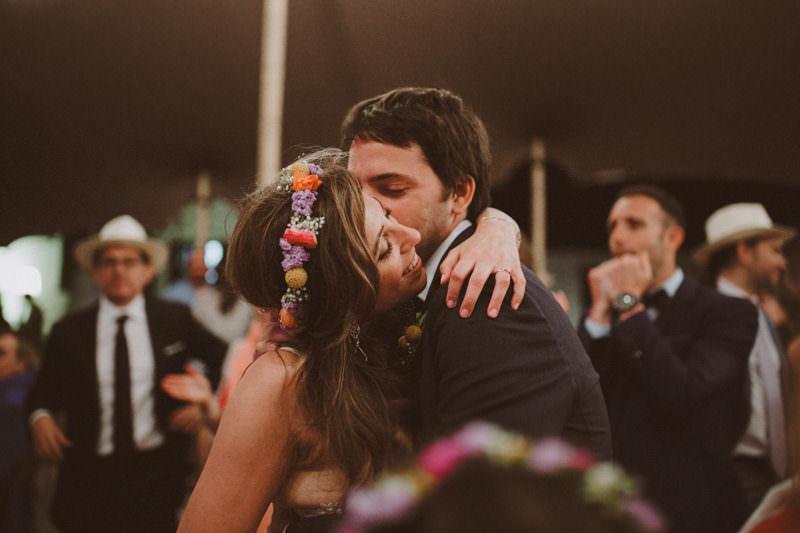 menorca wedding photographer
