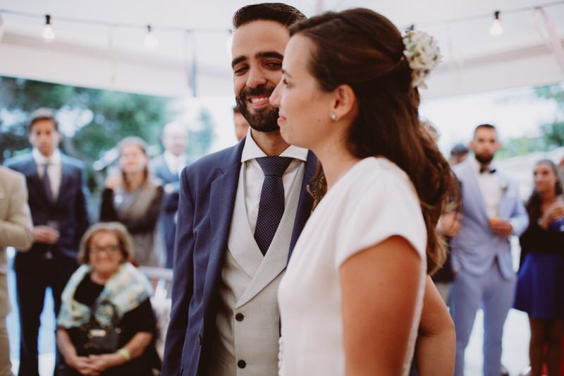 boda finca privada menorca