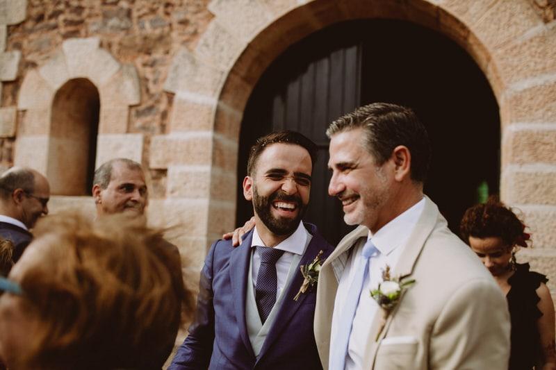 boda ermita fatima menorca
