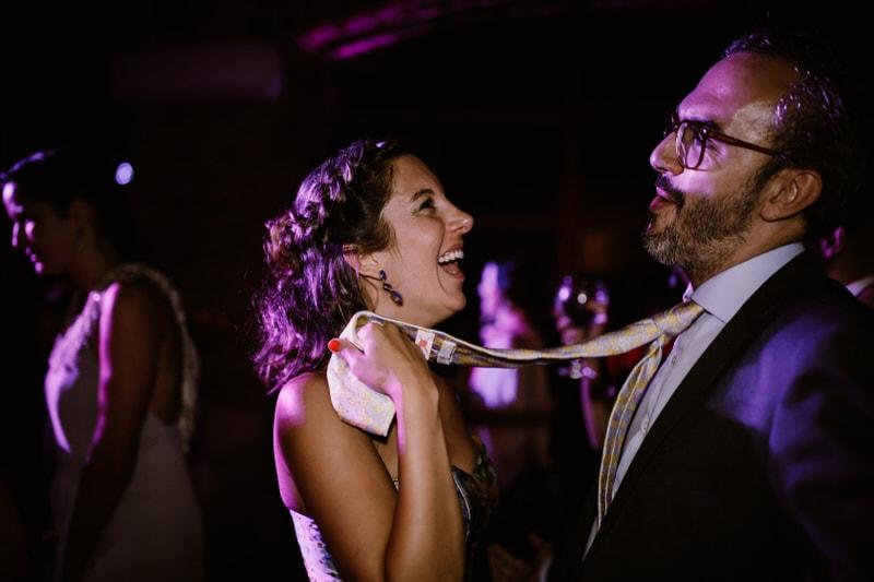 fotografias boda campo barcelona