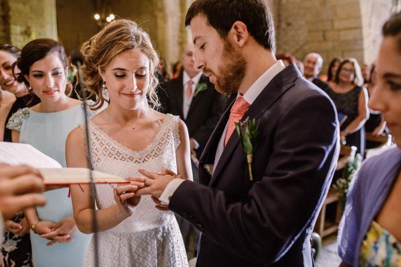 fotografias boda boho barcelona