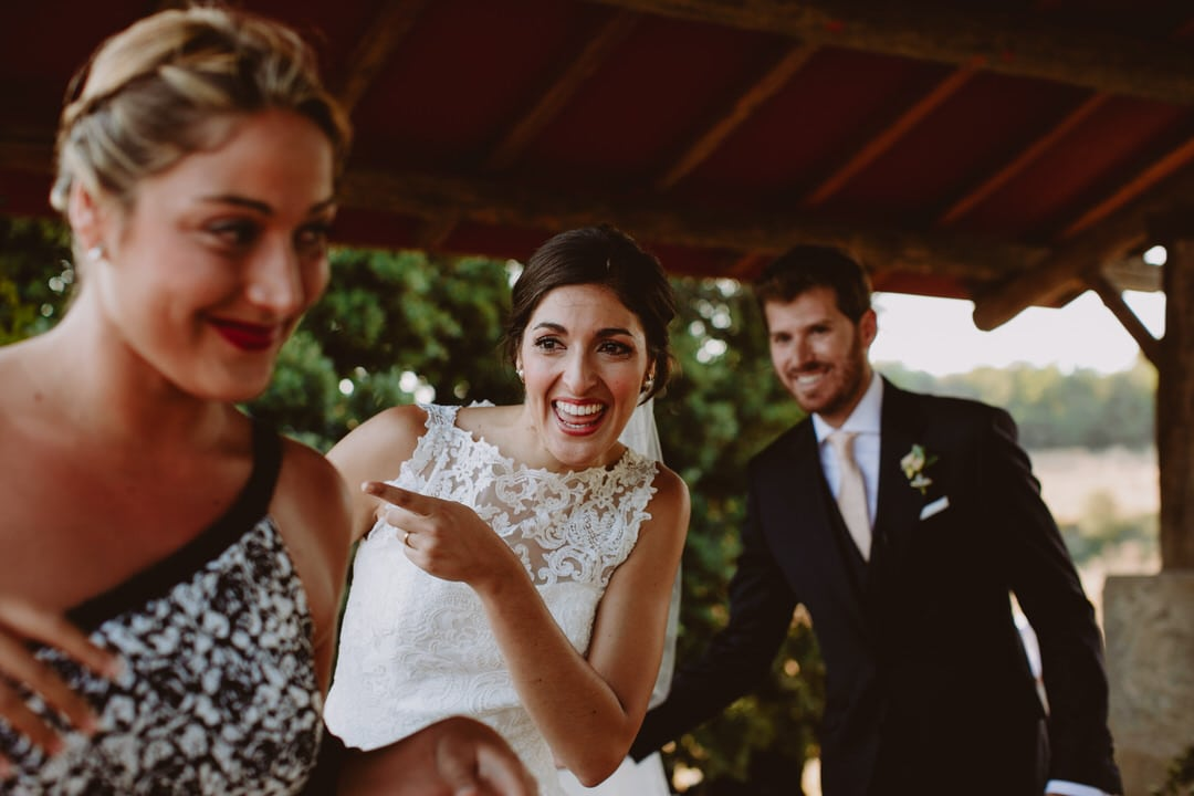 boda aire libre masia barcelona