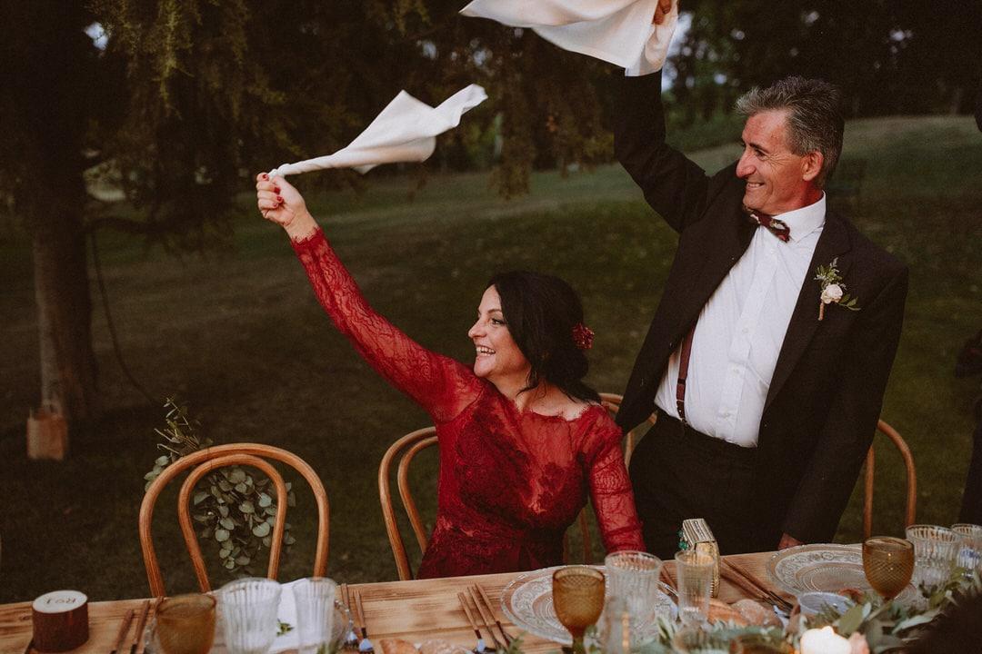 fotografias boda masia la tria perafita