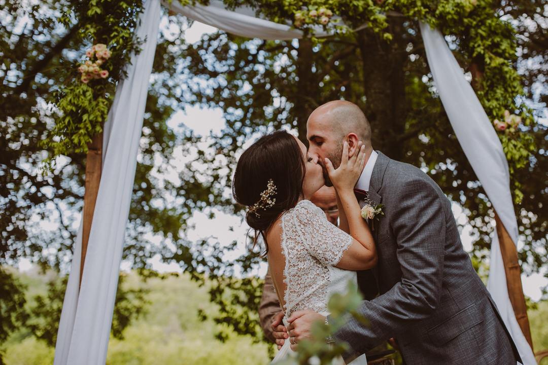fotografias boda masia la tria