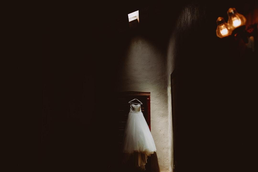 boda castillo cortal gran girona