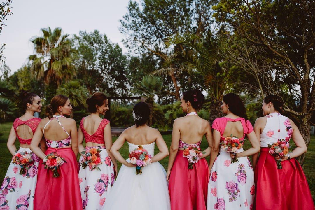 boda finca emporda girona