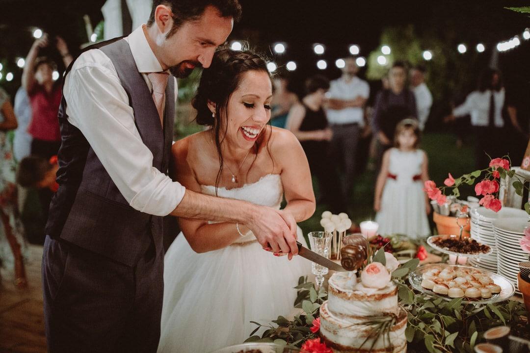 boda mexicana cortal gran