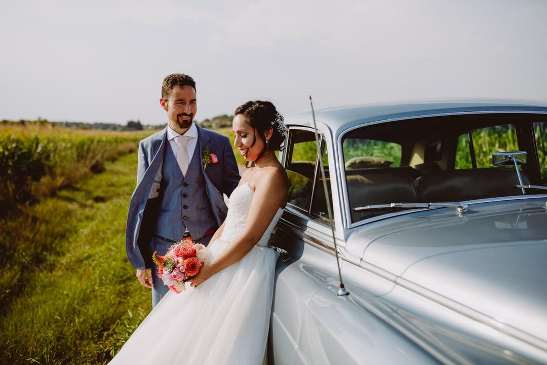 boda emporda girona