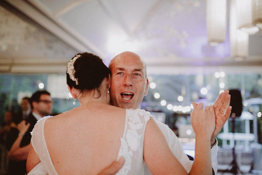 boda boho mas terrats
