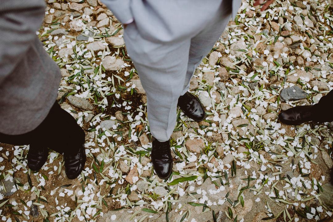 boda claustro sant domenec peralada