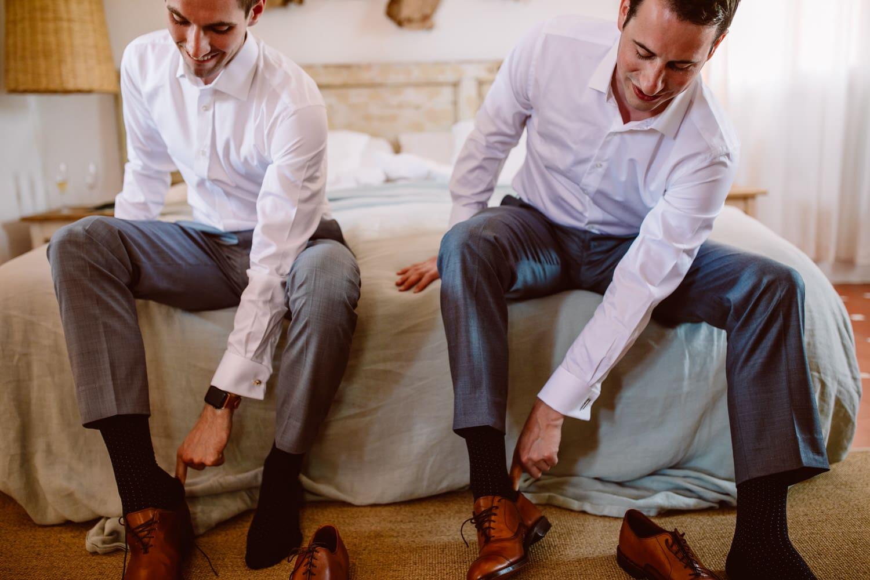 fotografo boda gay barcelona