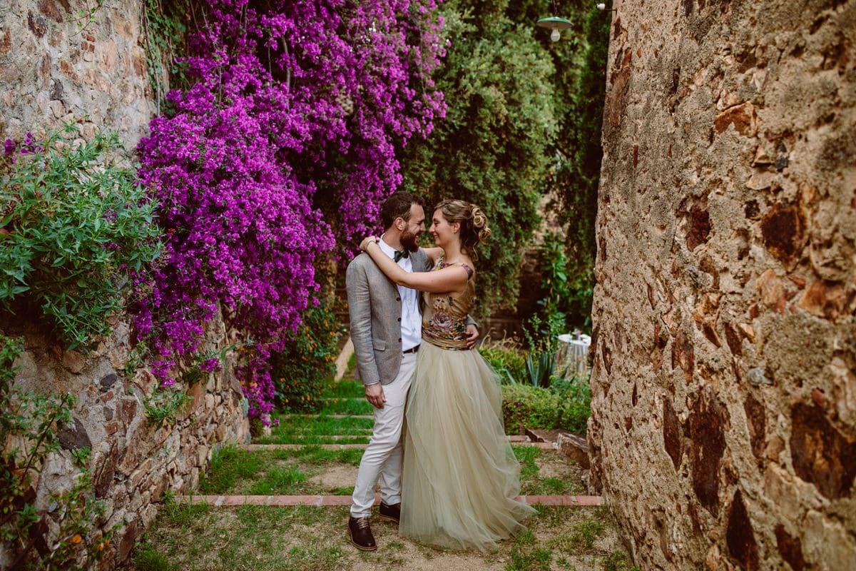 fotografias boda sant joan