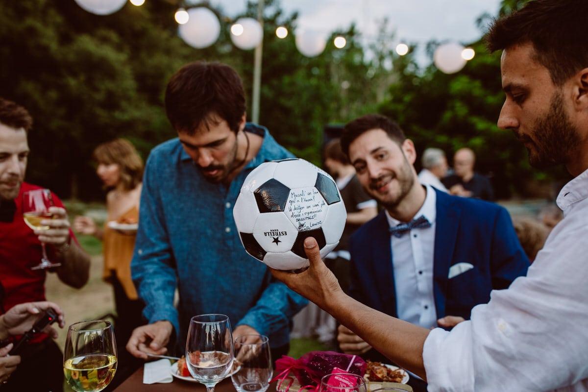 fotografo boda mas boho mas canovas