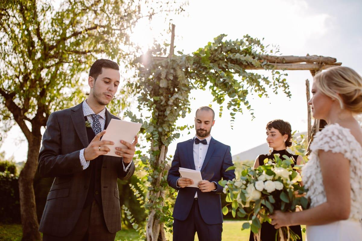 fotografo boda informal barcelona